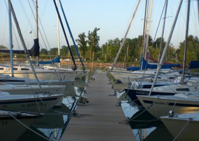 82603_Spartacus_Sailing_Club_116_sqm_Low