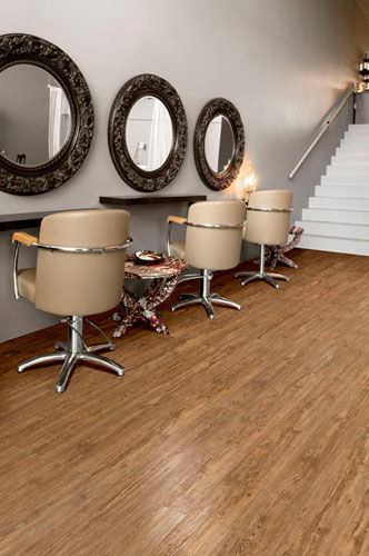 Rustic-Sand-Pine