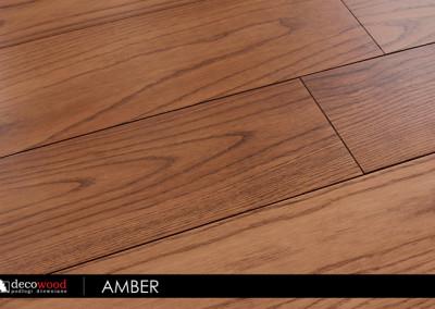 decowood - amber