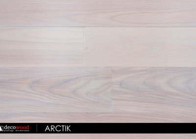 decowood - arctic