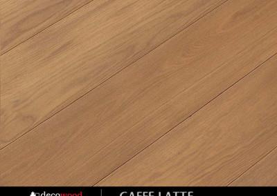 decowood - caffe Latte