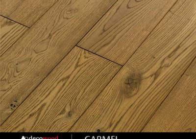 decowood - carmel