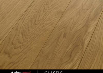 decowood - classic