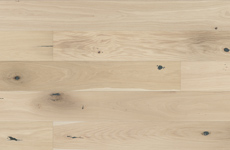 barlinek timberline parkiety tarasy pod ogi drewniane warszawa. Black Bedroom Furniture Sets. Home Design Ideas