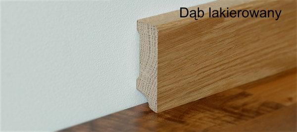 dab_lakier