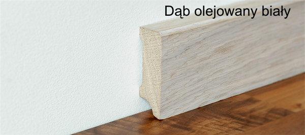dab_olej_bialy