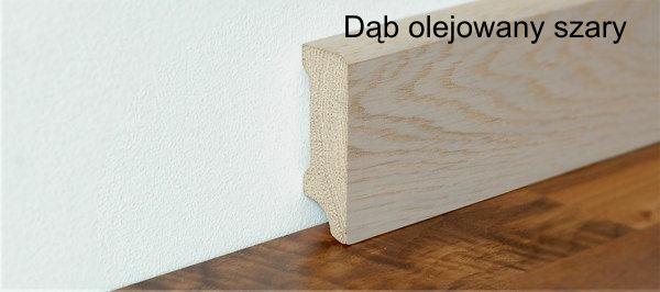 dab_olej_szary