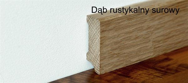 dab_rustykalny