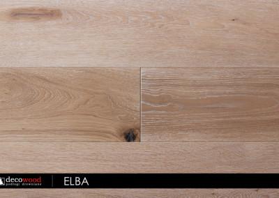 decowood - elba