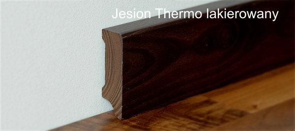 jesion_termo