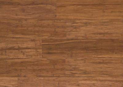 Globalwood Karbon