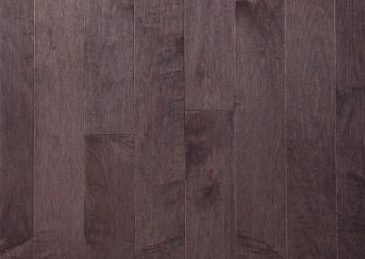 Ablux Klon Smokey Grey