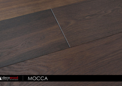 decowood - mocca