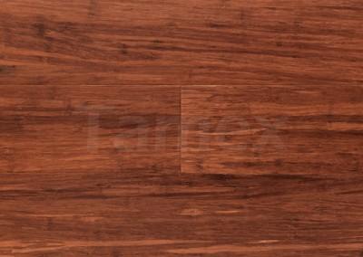 timberline tamex bambus karmelowy
