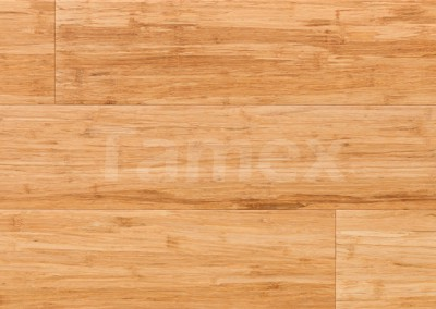 timberline tamex bambus naturalny