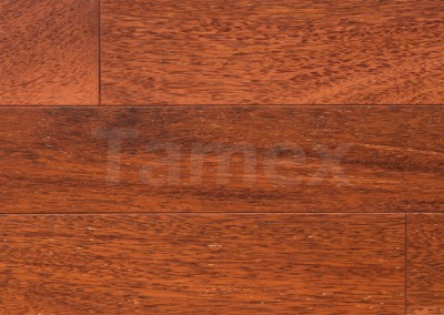 timberline tamex merbau