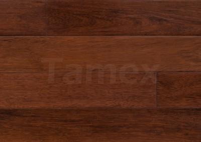 timberline tamex merbau czekoladowy