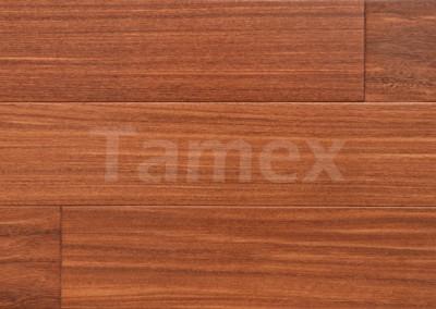 timberline tamex sucupira