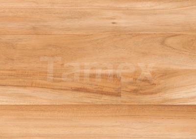 timberline tamex teak