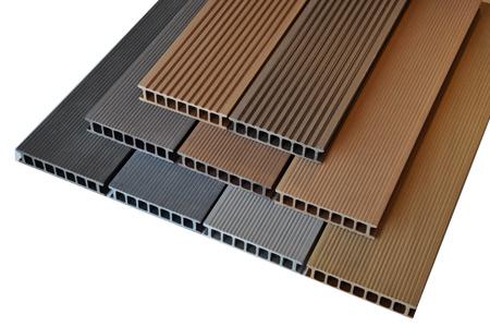 timberline kolory twinson