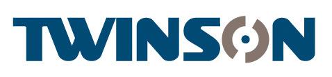 twinson_logo