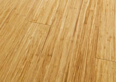 timberline ipowood bambus prasowany natural