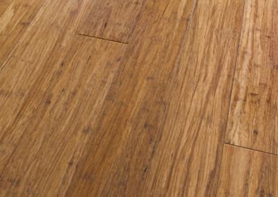 timberline ipowood bambus prasowany teak