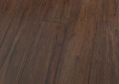timberline ipowood bambus prasowany walnut