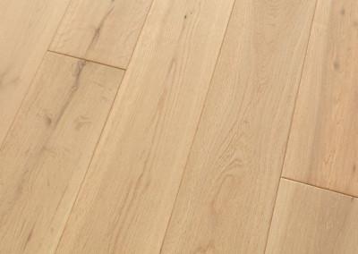 timberline ipowood dąb caprice