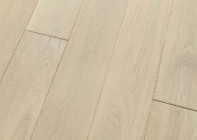 timberline ipowood dąb nimbus