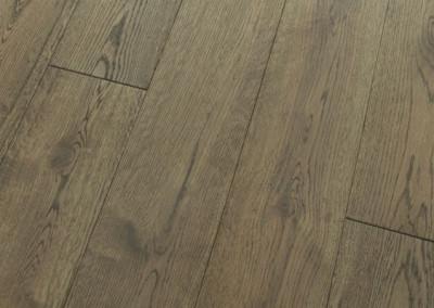 timberline ipowood dąb silverco