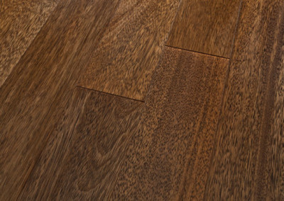 timberline ipowood merbau 1 lamelowy