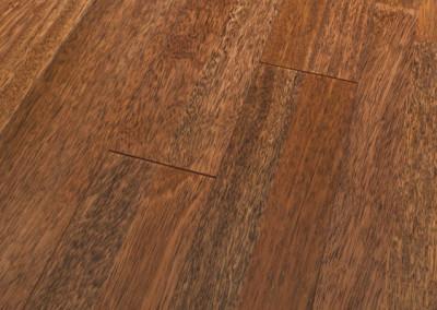 timberline ipowood merbau 2 lamelowy
