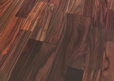 timberline ipowood palisander 2 lamelowy