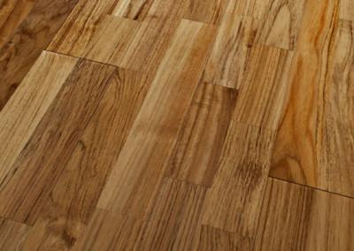 timberline ipowood tek 2 lamelowy